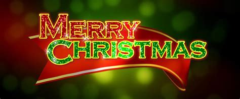 merry christmas facebook cover  images wallpapers   virtual university  pakistan