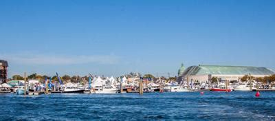 best boat shows 2015 annapolis 2015 fall boat shows expected to be best yet