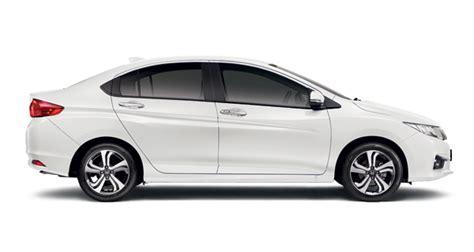 Honda Leasing Call Center Honda City Specifications Features Price Honda Nepal