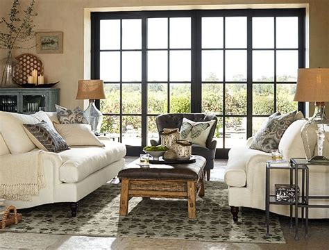 pottery barn design studio pin by caitlin clements on living room pinterest