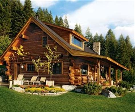 small cabin packages standout small log cabin plans big things in small packages picmia