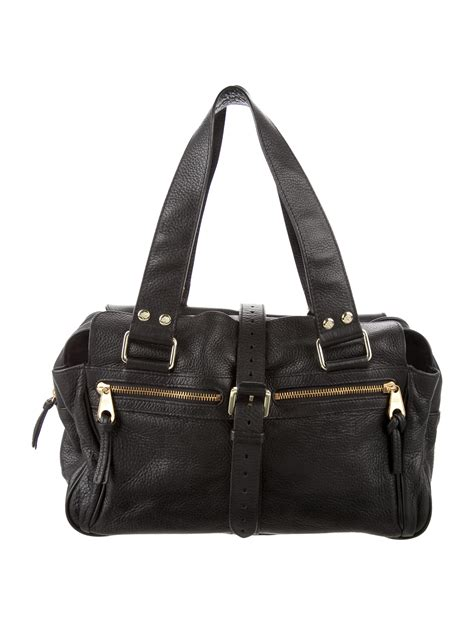 It Bags Mulberry Mabel Madness by Mulberry Mabel Shoulder Bag Handbags Mul23397 The