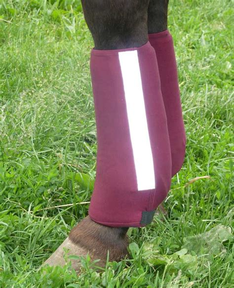 sport boots neoprene sport boot covers in 100 colors