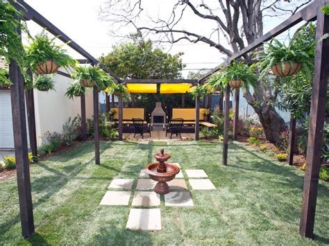 backyard before and after before and after backyard transformations fifthroom living