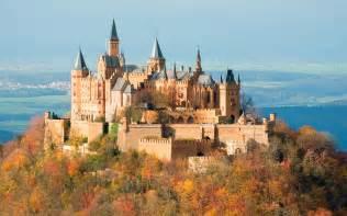 haus morgenstern stuttgart 9 tale castles in germany that you must visit