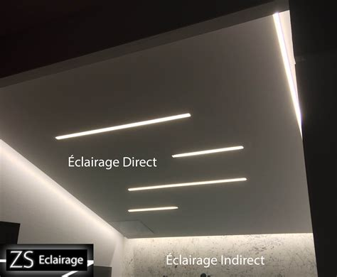 eclairage led ruban ruban led smd 5630 mulhouse eclairage ruban led