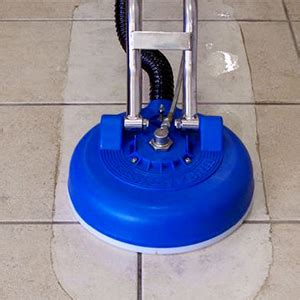 Upholstery Cleaning Redondo by Carpet Cleaning Redondo Air Duct Dryer Vent
