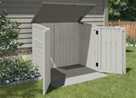 Small Mower Shed The Woodworkers Store Murrieta Sheds Outdoor Storage
