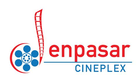 daftar film bioskop holiday 88 pekanbaru hari ini jadwal film denpasar cineplex 187 jadwal film mei 2018