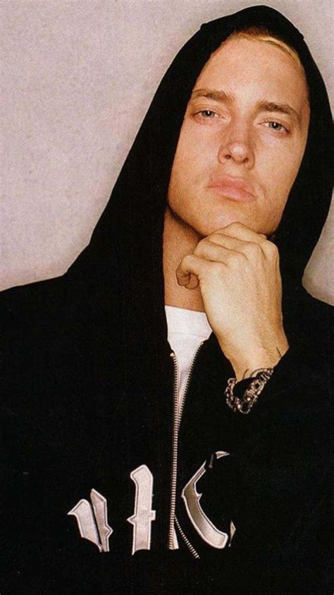 eminem best 925 best eminem images on pinterest eminem rap rap god