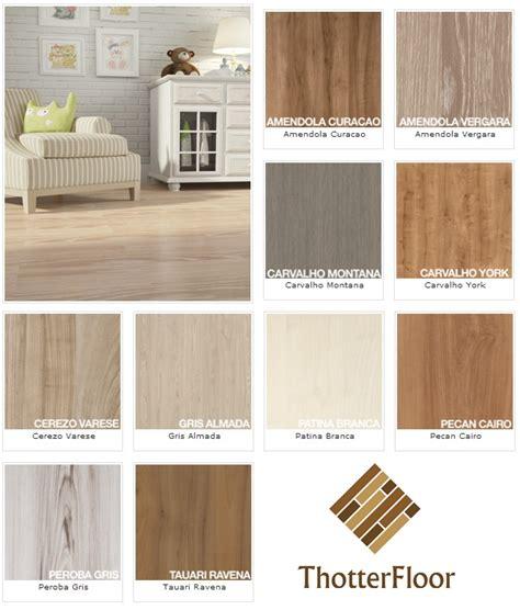 cortina floor l 72 pisos laminados durafloor ritz a partir de r 72 00
