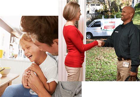 bge home service plan cost house design ideas