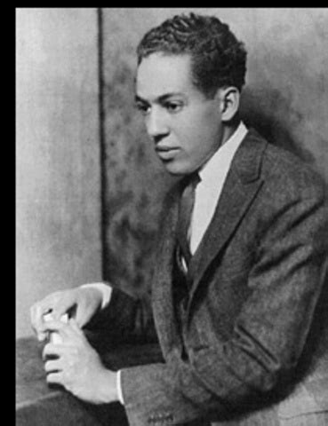 langston hughes biography timeline the great depression and new deal timeline timetoast