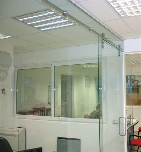 porta a porta porte in vetro porte scorrevoli in vetro vetreria a