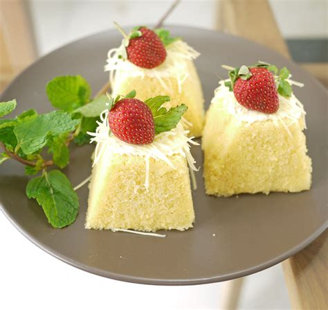 cara membuat fruit cheesecake resep cara membuat roti mudah yang gang ditiru di rumah