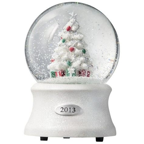 86 best awesome snow globes images on pinterest music