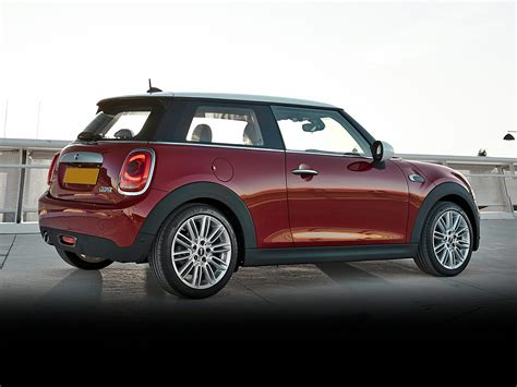 mini mini hardtop price  reviews safety ratings features