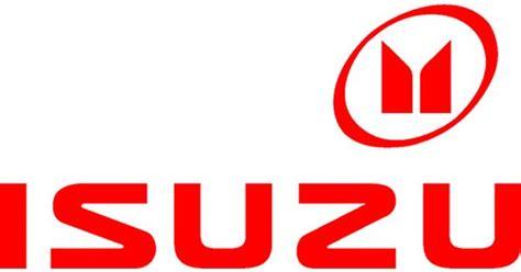 logo isuzu isuzu logo symbols signs logos logos