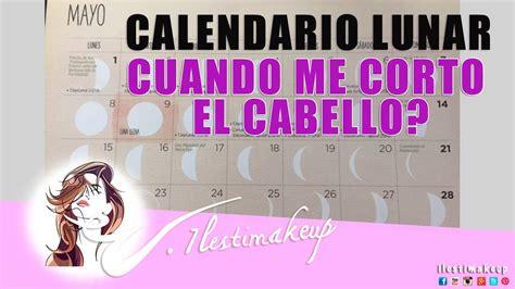 calendario lunar para cortar cabello 2016 calendario lunar de mayo cuando cortarse le cabello