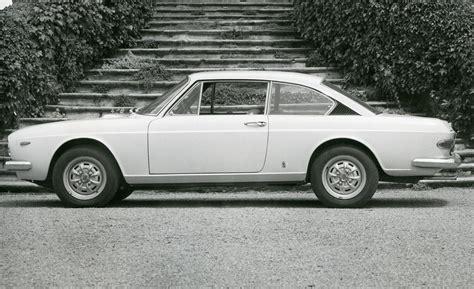 Lancia Parts Lancia Flavia Photos 13 On Better Parts Ltd