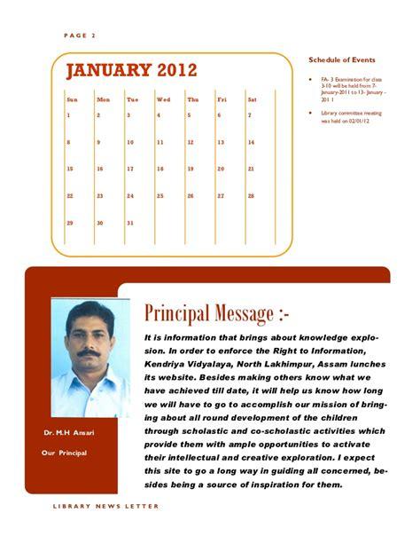 calameo vol 13 no 2 enero 2012 kv north lakhimpur news letter vol 1