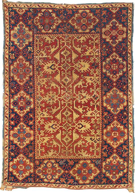 rugs and carpets collecting guide rugs and carpets christie s