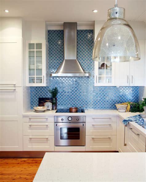 ikea kitchen backsplash ish and chi the ikea kitchen project the new kitchen finished interior design