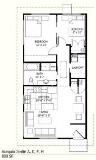 800 sq ft apartment 800 sq ft apartment floor plan 3d 1000 ideas about 800 sq