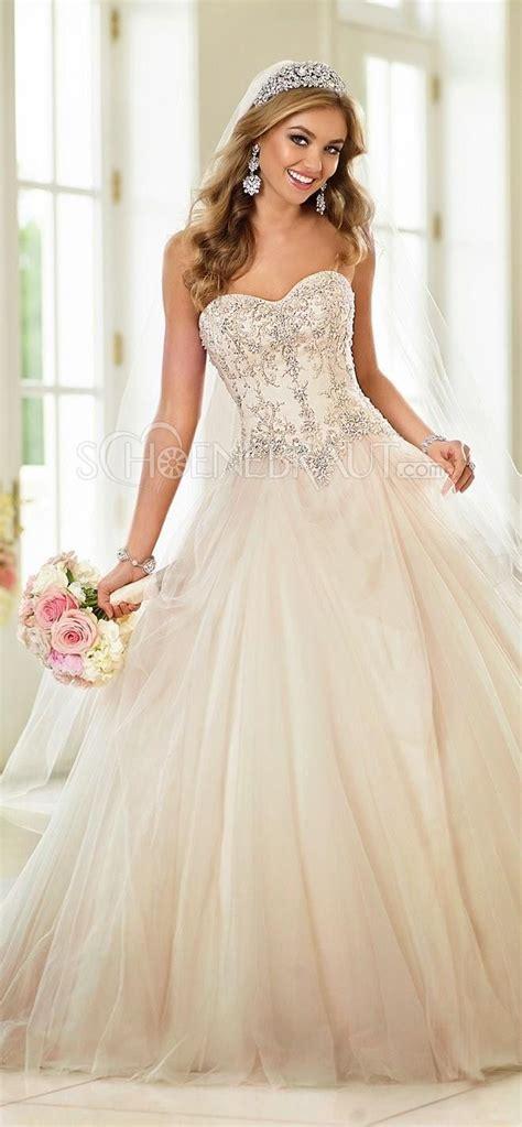 Hochzeitskleider Prinzessin by Die Besten 17 Ideen Zu Prinzessinnen Hochzeitskleider Auf