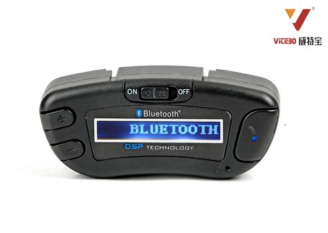 bluetooth car kit china bluetooth car kit vtb 30 china