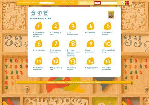 jacinto se enreda recursos editoriales jacinto se enreda recursos editoriales para cuarto de primaria
