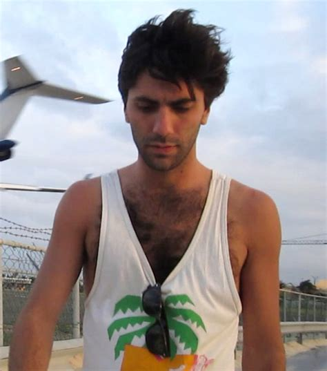 nev schulman tattoo an in depth analysis of how nev schulman really is