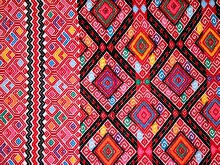 huipil pattern meaning san crist 243 bal de las casas m 233 xico correo de las
