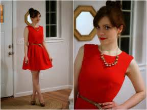 To match red party dresses for different occasions gt gt my dress house
