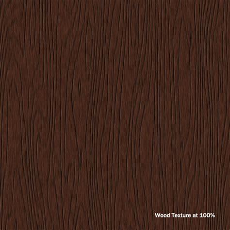 wood pattern texture photoshop tutorial9 187 custom wood texture in adobe photoshop