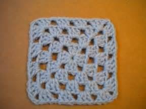 granny square crochet search results calendar 2015