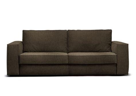 divano letto elettrico outlet divano letto elettrico in tessuto berto shop