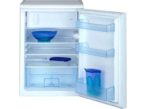 darty réfrigérateur congélateur 3670 meilleur refrigirateur multi porte pas cher