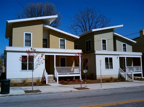 leed certified homes uncategorized leed certified homes hoalily home design