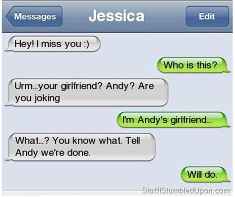 Double Fail Text - awkward totally embarrassing couples texts fails