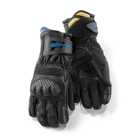 bmw motorcycle gloves reviews bmw racing gloves best gloves 2018