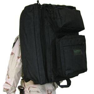 blackhawk enhanced diver travel bag with wheels 21dt03bk
