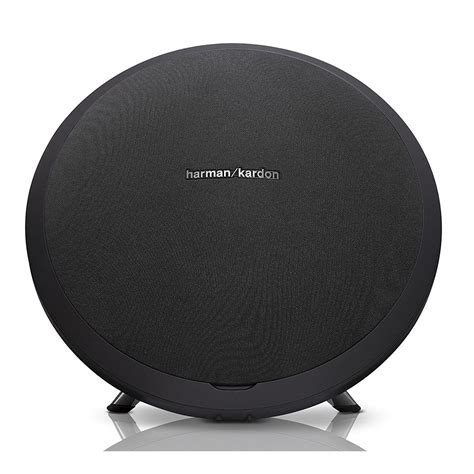 Buy 1 Get 1 Hk Onyx Studio 3 Black harman kardon onyx studio 1 wireless portable bluetooth w rechargeable battery ebay