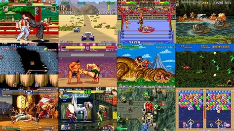 free full version arcade pc games download arcade games for free download full version files from