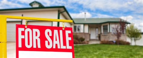buying as is house buying a house as is learn how to buy a home in as is condition