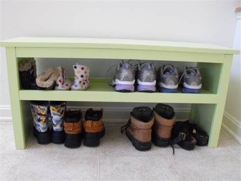 bench and shoe storage pdf diy bench shoe storage plans download bedroom bench diy 187 woodworktips