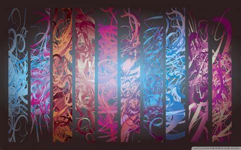 abstract vector art ultra hd desktop background wallpaper