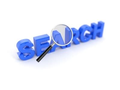 Email Search Tool Using The Outlook Instant Search Tool Email Solutions