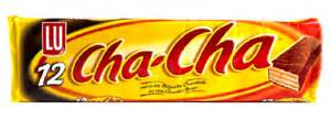 Trace Image Online cha cha lu 12 pack pieces 12 x 27 gr