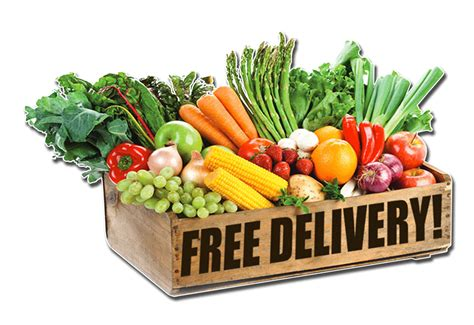 g fruit and veg fruit and veg delivered to your door epic home furniture
